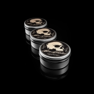 Bone Crusher Hair Pomade 3er Pack