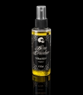 Bone Crusher Beard & Hair Oil