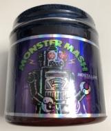 Monster Mash 2018 Nostalgic Grooming